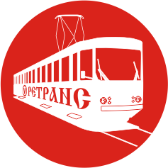 Реклама на транспорте в Омске: Реклама на автобусах, на троллейбусах, на маршрутных газелях, трамваях.