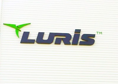 Luris
