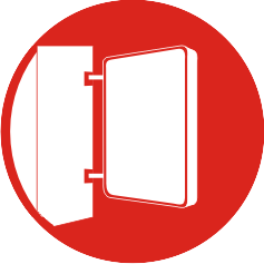 panel-kronshtein