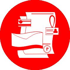 poligrafiya-omsk