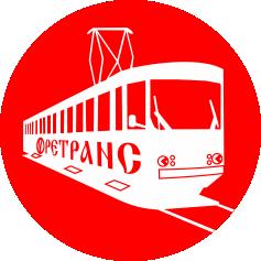 reklama-na-transporte-omsk