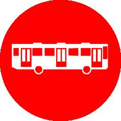 price-avtobus-omsk