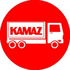 price-reklama-gruzovoy-transport-omsk