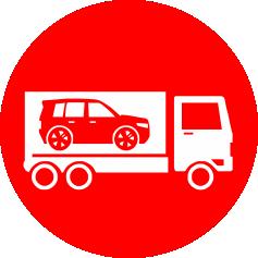 reklama-korporativniy-transport