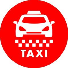 reklama-na-taksi