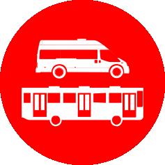 reklama-v-transporte