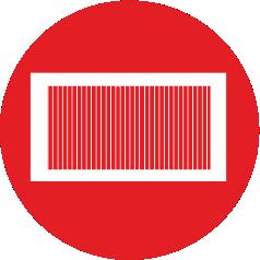 fasadnaya-konstrukciya